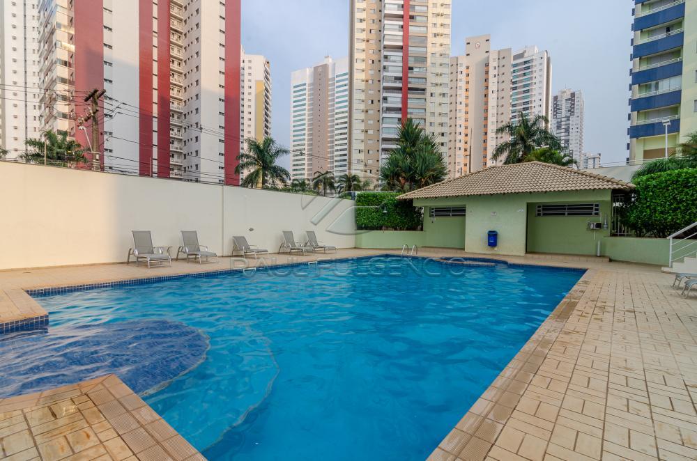 Alugar Apartamento / Padrão em Londrina apenas R$ 3.100,00 - Foto 23