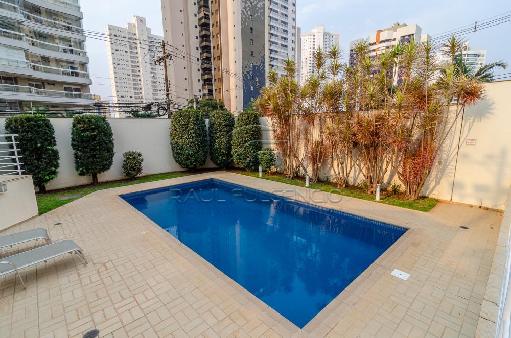 Alugar Apartamento / Padrão em Londrina apenas R$ 3.100,00 - Foto 24