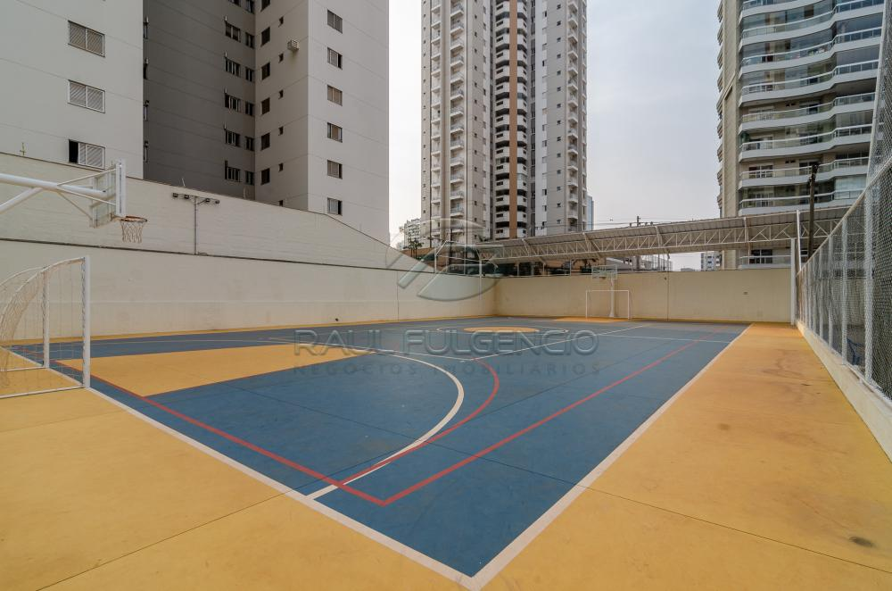 Alugar Apartamento / Padrão em Londrina apenas R$ 4.100,00 - Foto 27