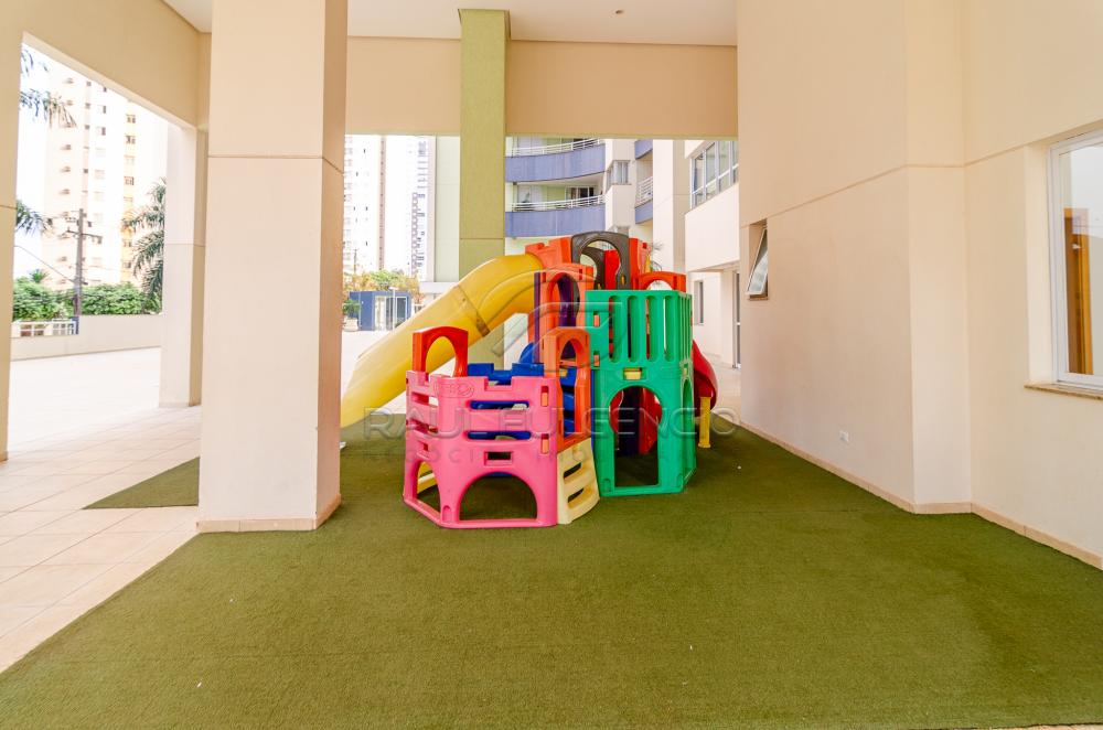 Alugar Apartamento / Padrão em Londrina apenas R$ 3.100,00 - Foto 26