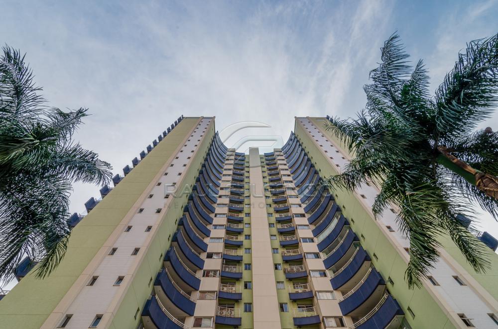 Alugar Apartamento / Padrão em Londrina apenas R$ 4.100,00 - Foto 31