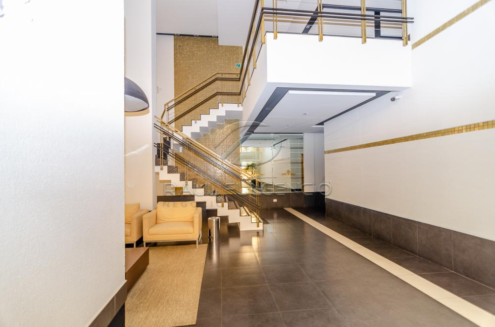 Alugar Apartamento / Padrão em Londrina apenas R$ 1.650,00 - Foto 15