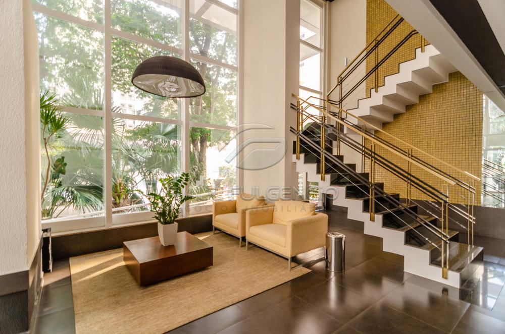 Alugar Apartamento / Padrão em Londrina apenas R$ 1.650,00 - Foto 16