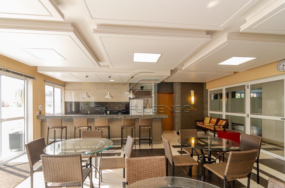 Alugar Apartamento / Padrão em Londrina apenas R$ 1.650,00 - Foto 17