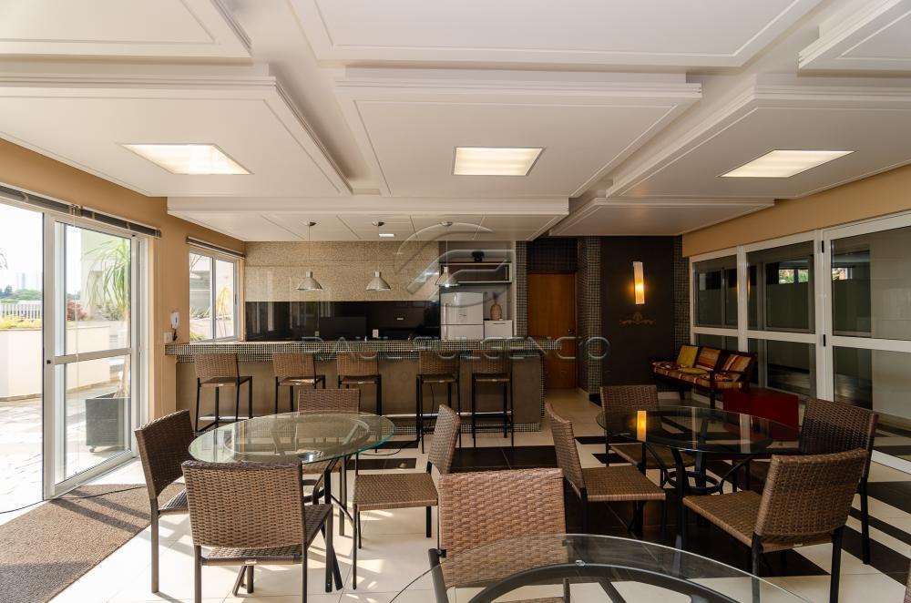Alugar Apartamento / Padrão em Londrina apenas R$ 1.650,00 - Foto 18