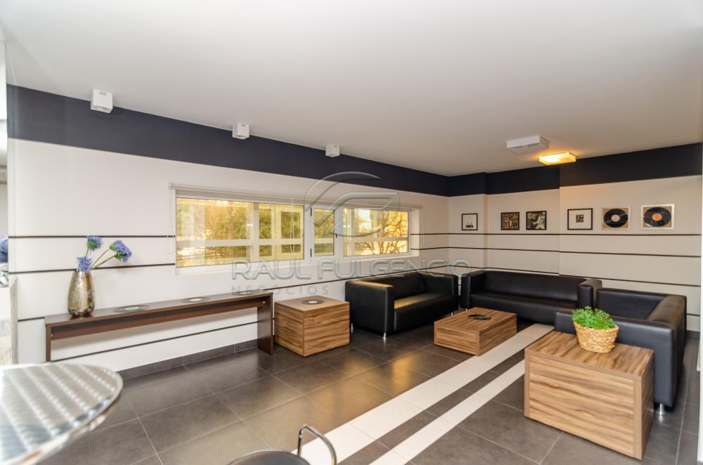 Alugar Apartamento / Padrão em Londrina apenas R$ 1.650,00 - Foto 14