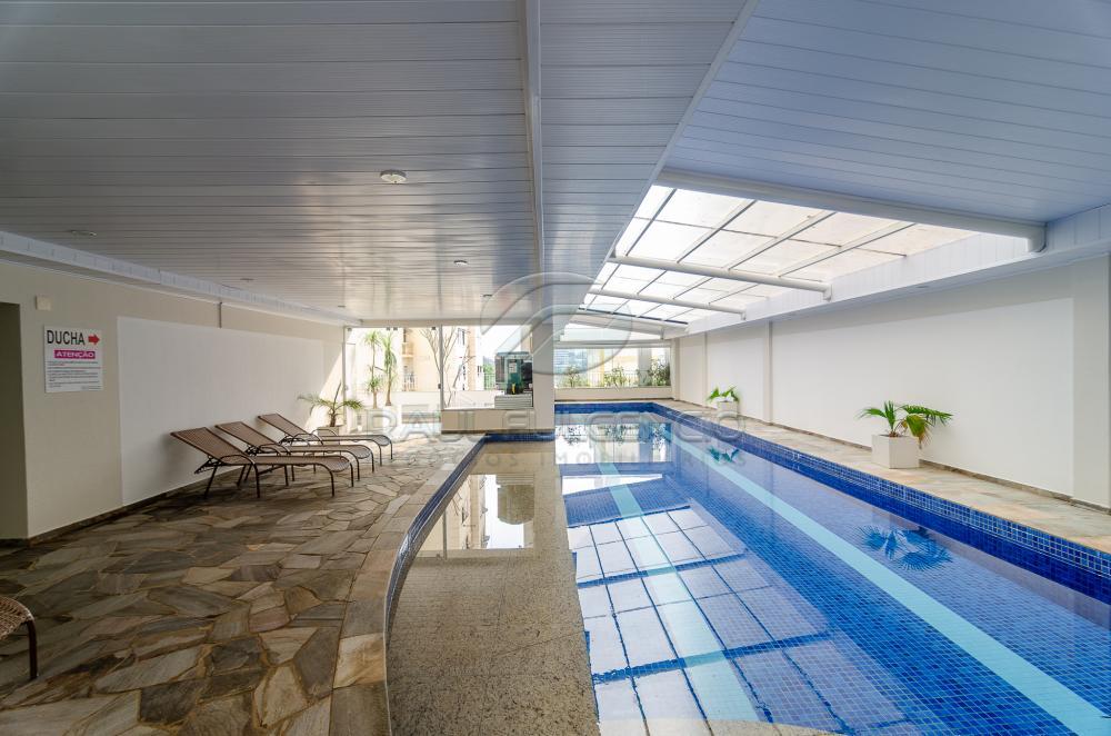 Alugar Apartamento / Padrão em Londrina apenas R$ 1.650,00 - Foto 19