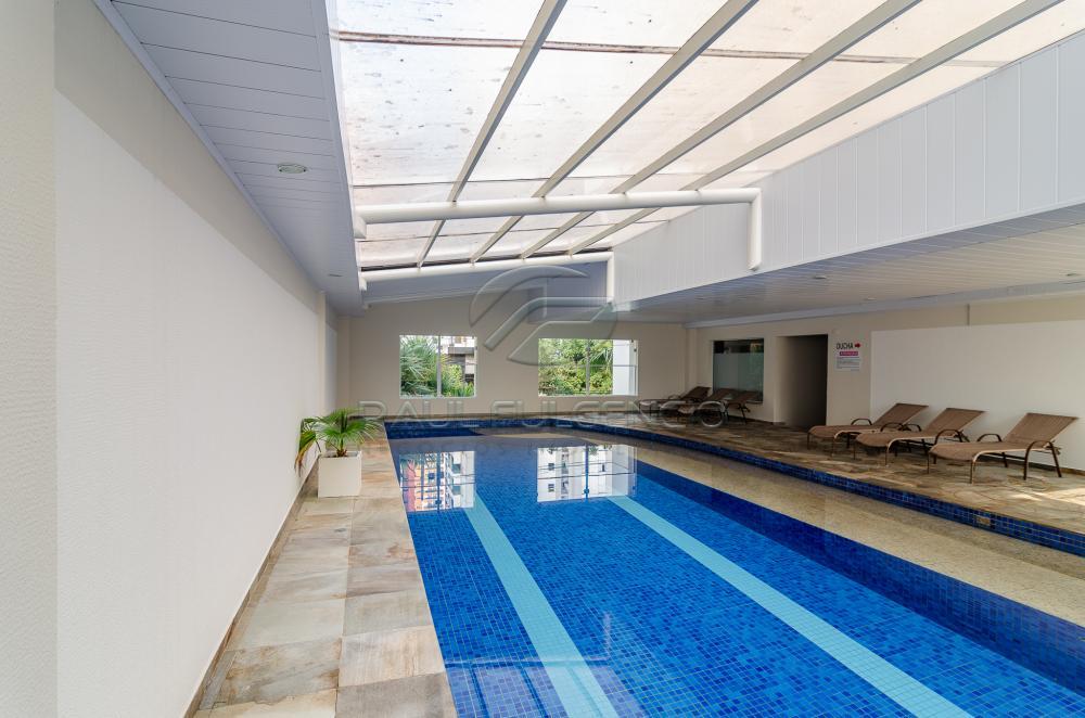 Alugar Apartamento / Padrão em Londrina apenas R$ 1.650,00 - Foto 20