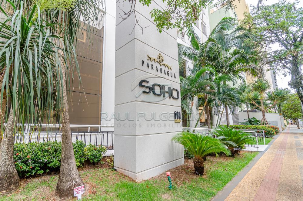 Alugar Apartamento / Padrão em Londrina apenas R$ 1.650,00 - Foto 23