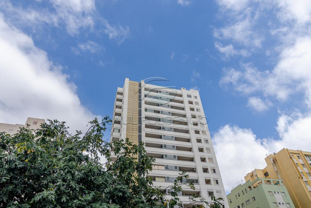 Alugar Apartamento / Padrão em Londrina apenas R$ 1.650,00 - Foto 24