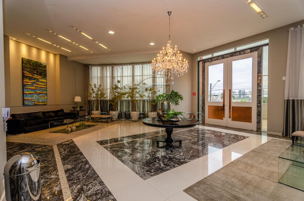 Comprar Apartamento / Padrão em Londrina R$ 1.350.000,00 - Foto 33