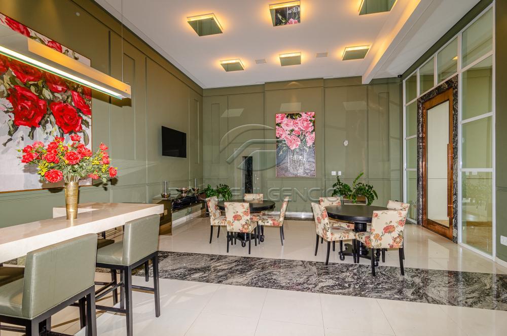 Comprar Apartamento / Padrão em Londrina R$ 1.350.000,00 - Foto 35