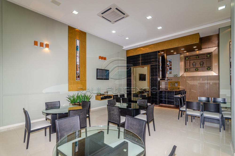 Comprar Apartamento / Padrão em Londrina R$ 1.350.000,00 - Foto 38
