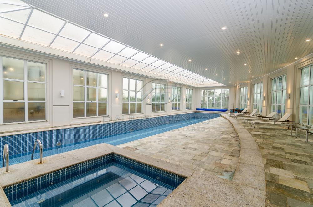 Comprar Apartamento / Padrão em Londrina R$ 1.350.000,00 - Foto 39