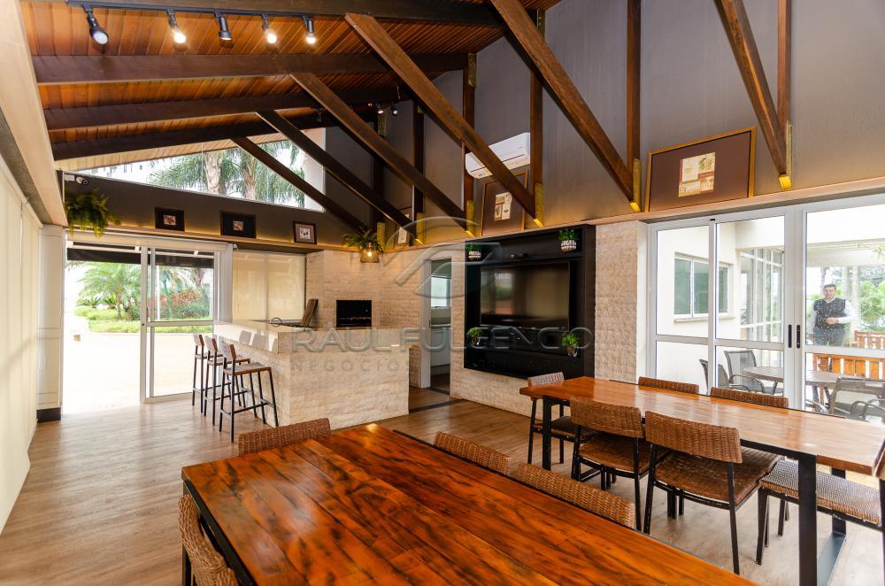Comprar Apartamento / Padrão em Londrina R$ 1.350.000,00 - Foto 48