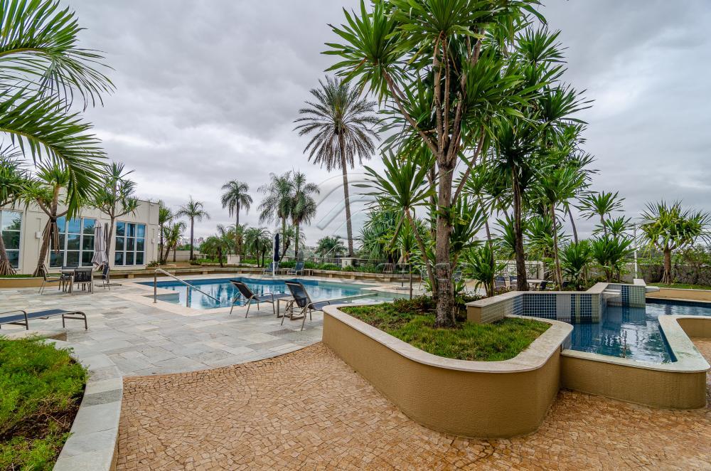 Comprar Apartamento / Padrão em Londrina R$ 1.350.000,00 - Foto 40