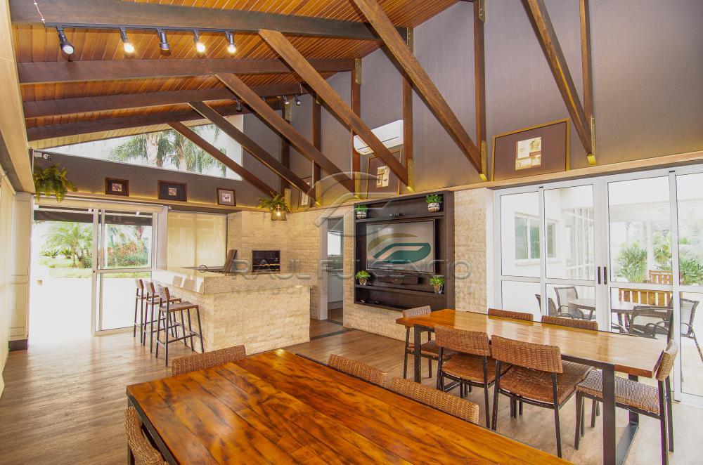 Comprar Apartamento / Padrão em Londrina R$ 1.350.000,00 - Foto 51