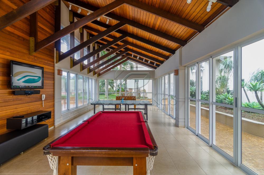 Comprar Apartamento / Padrão em Londrina R$ 1.350.000,00 - Foto 50