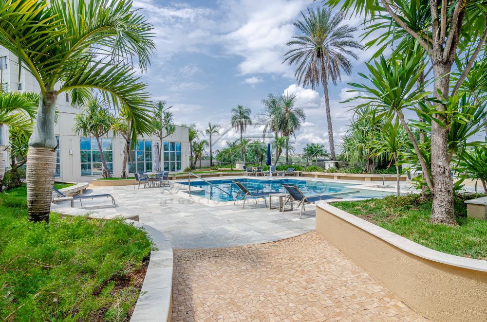 Comprar Apartamento / Padrão em Londrina R$ 1.350.000,00 - Foto 42