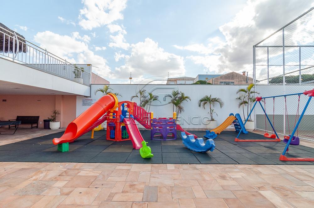 Alugar Apartamento / Padrão em Londrina apenas R$ 1.190,00 - Foto 15