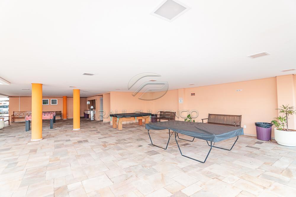 Alugar Apartamento / Padrão em Londrina apenas R$ 1.190,00 - Foto 16