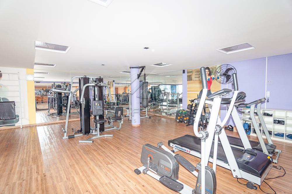Alugar Apartamento / Padrão em Londrina apenas R$ 1.190,00 - Foto 17