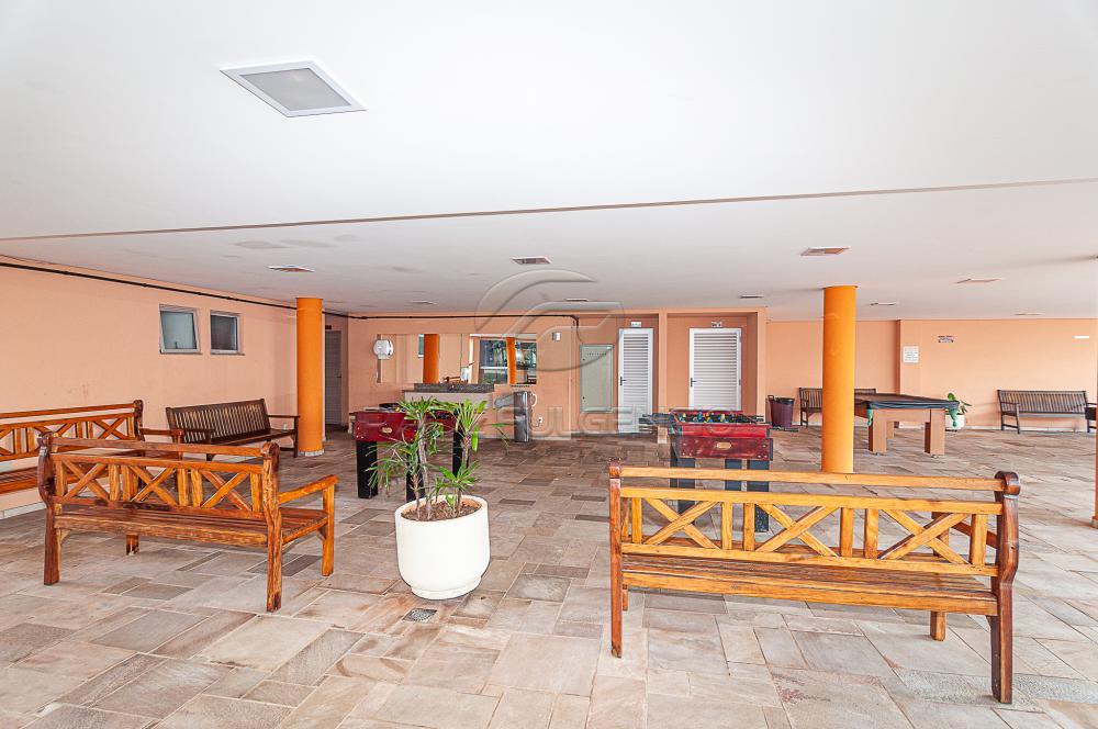 Alugar Apartamento / Padrão em Londrina apenas R$ 1.190,00 - Foto 19
