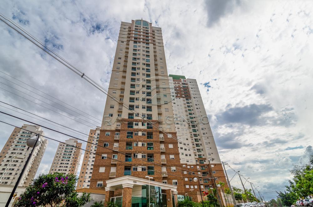 Comprar Apartamento / Padrão em Londrina apenas R$ 390.000,00 - Foto 24