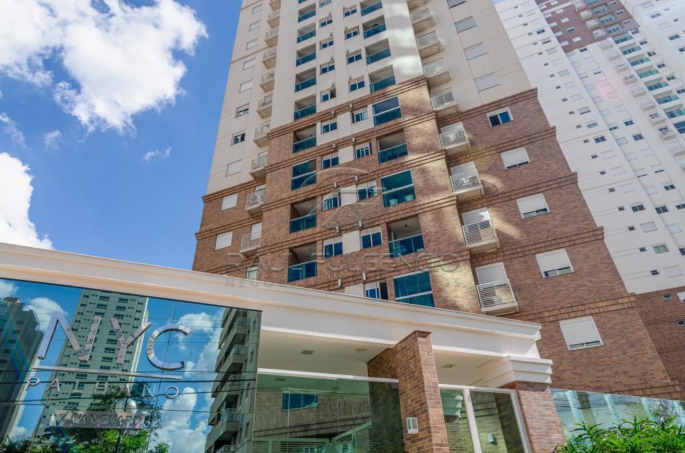 Comprar Apartamento / Padrão em Londrina apenas R$ 390.000,00 - Foto 23