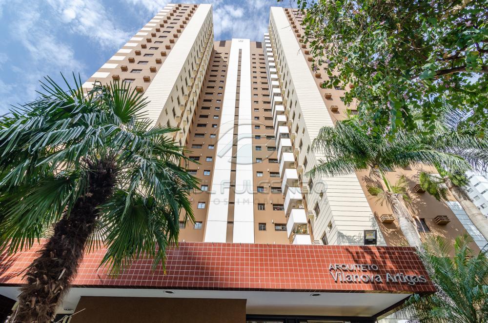Comprar Apartamento / Padrão em Londrina apenas R$ 1.190.000,00 - Foto 48