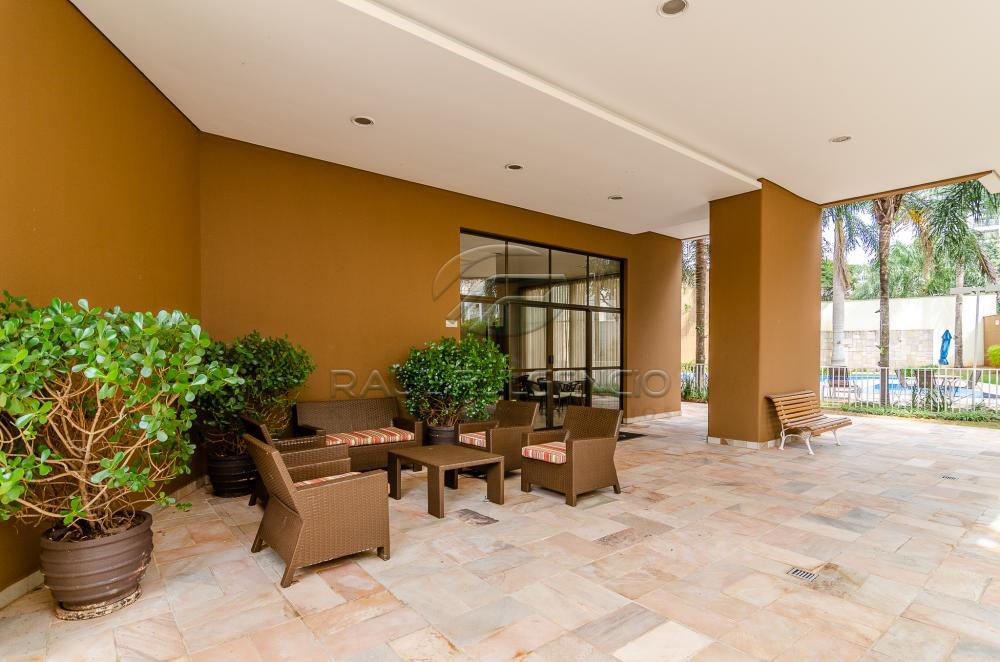 Comprar Apartamento / Padrão em Londrina apenas R$ 990.000,00 - Foto 35
