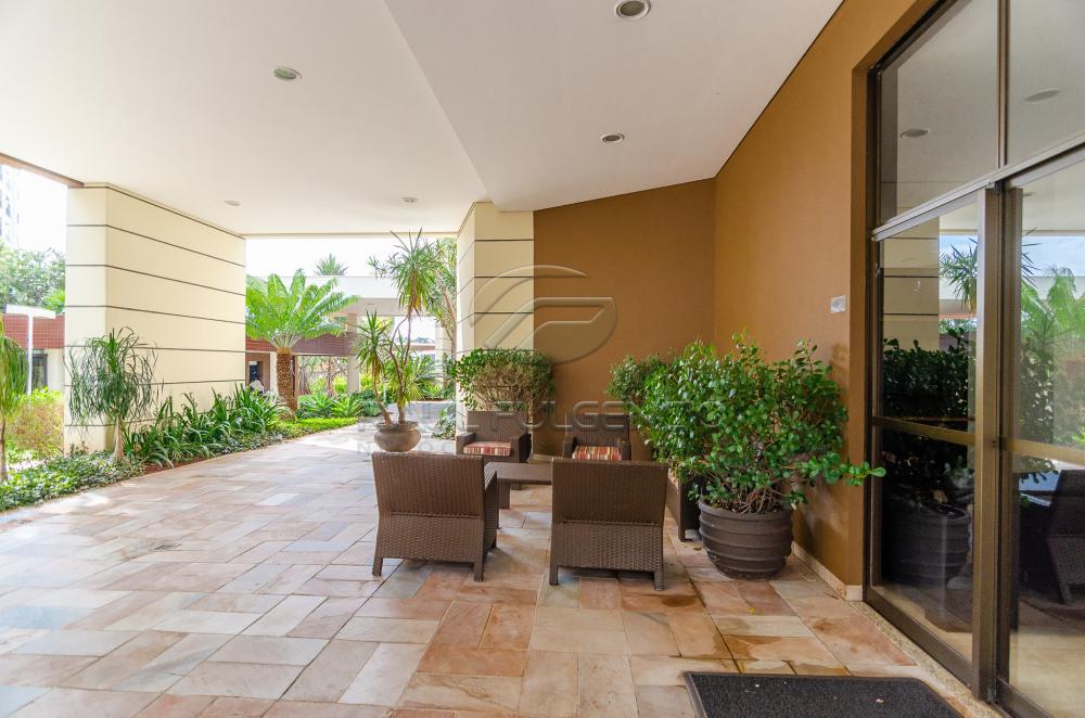 Comprar Apartamento / Padrão em Londrina apenas R$ 990.000,00 - Foto 37