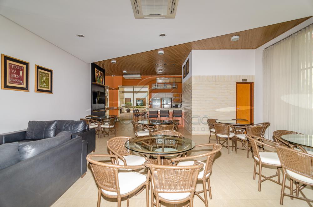 Comprar Apartamento / Padrão em Londrina apenas R$ 990.000,00 - Foto 38