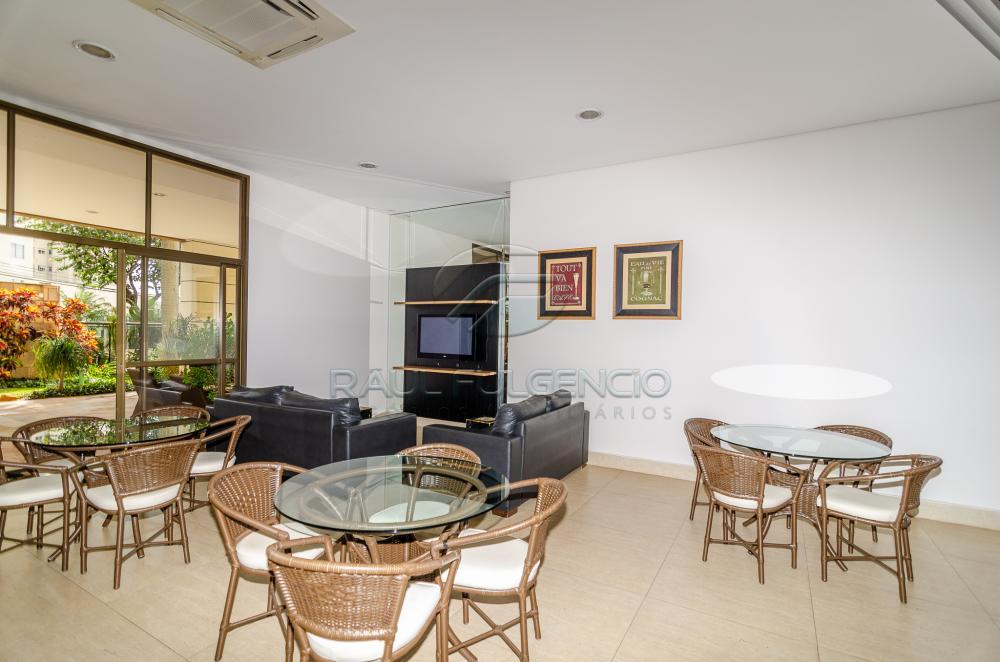 Comprar Apartamento / Padrão em Londrina apenas R$ 990.000,00 - Foto 39