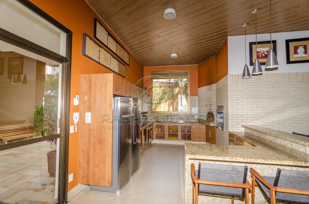 Comprar Apartamento / Padrão em Londrina apenas R$ 1.190.000,00 - Foto 34