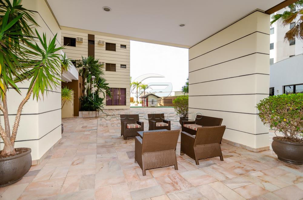 Comprar Apartamento / Padrão em Londrina apenas R$ 990.000,00 - Foto 36