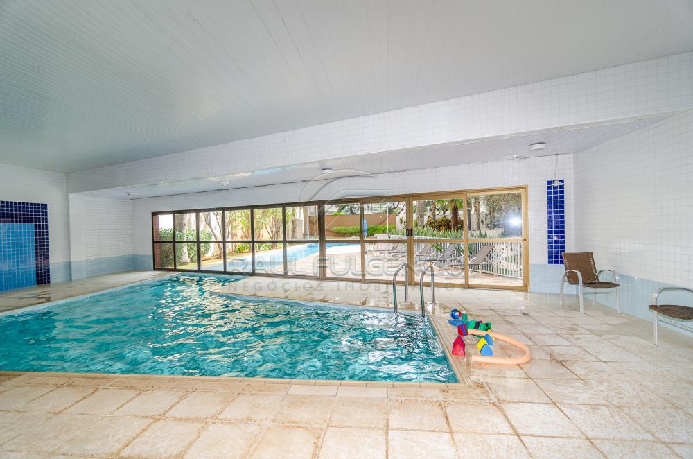 Comprar Apartamento / Padrão em Londrina apenas R$ 1.190.000,00 - Foto 36