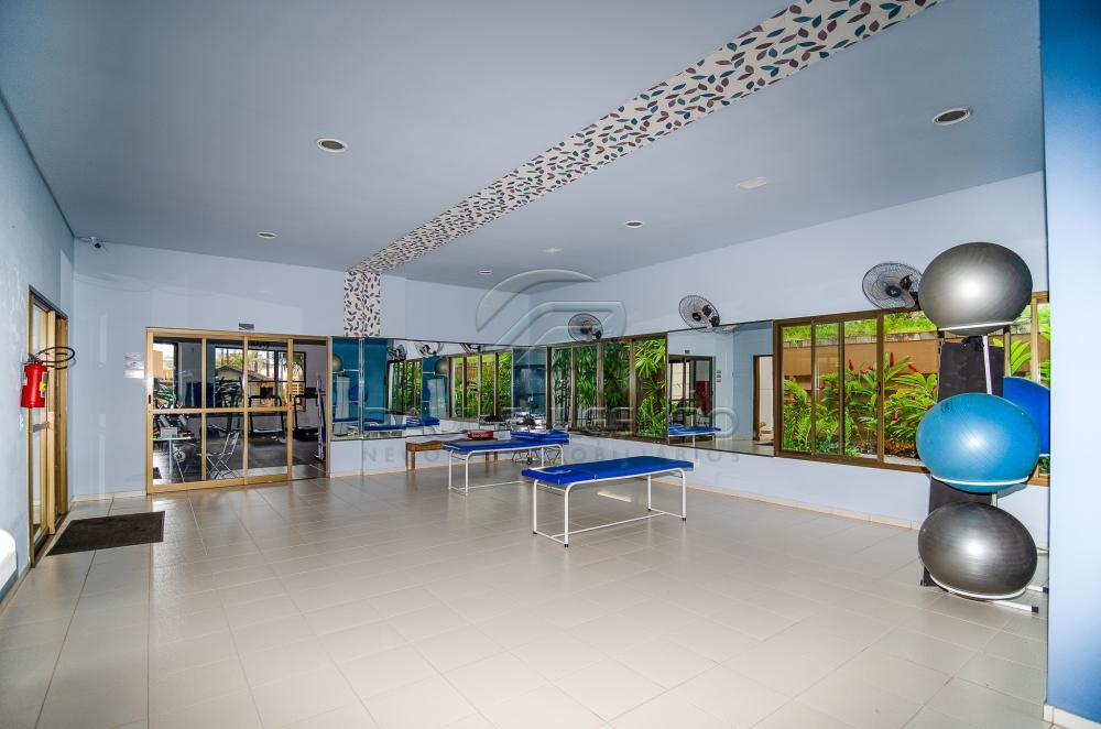 Comprar Apartamento / Padrão em Londrina apenas R$ 990.000,00 - Foto 43
