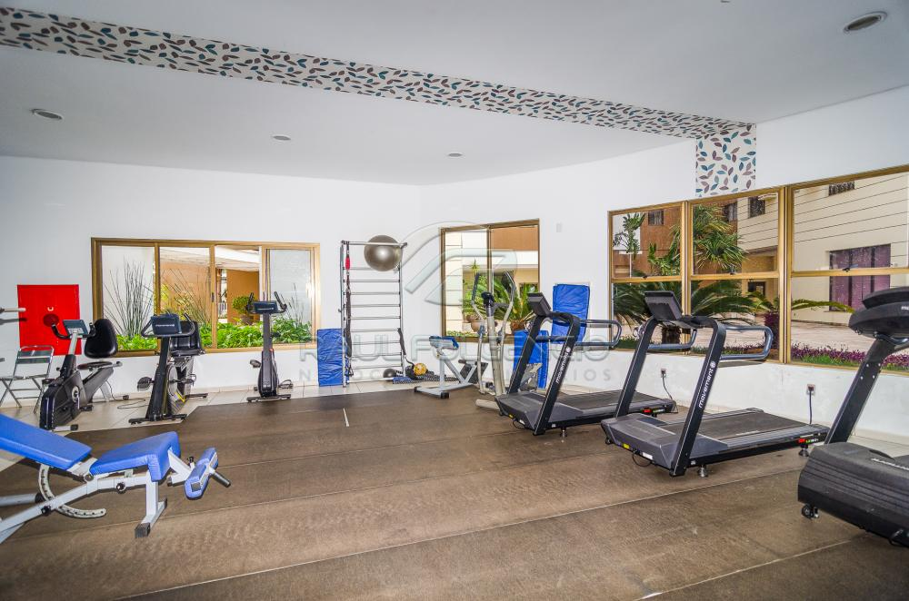 Comprar Apartamento / Padrão em Londrina apenas R$ 990.000,00 - Foto 44