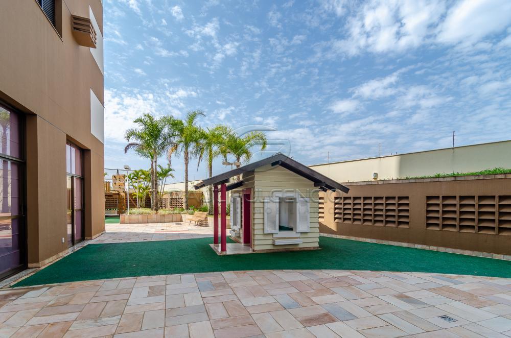 Comprar Apartamento / Padrão em Londrina apenas R$ 1.190.000,00 - Foto 39
