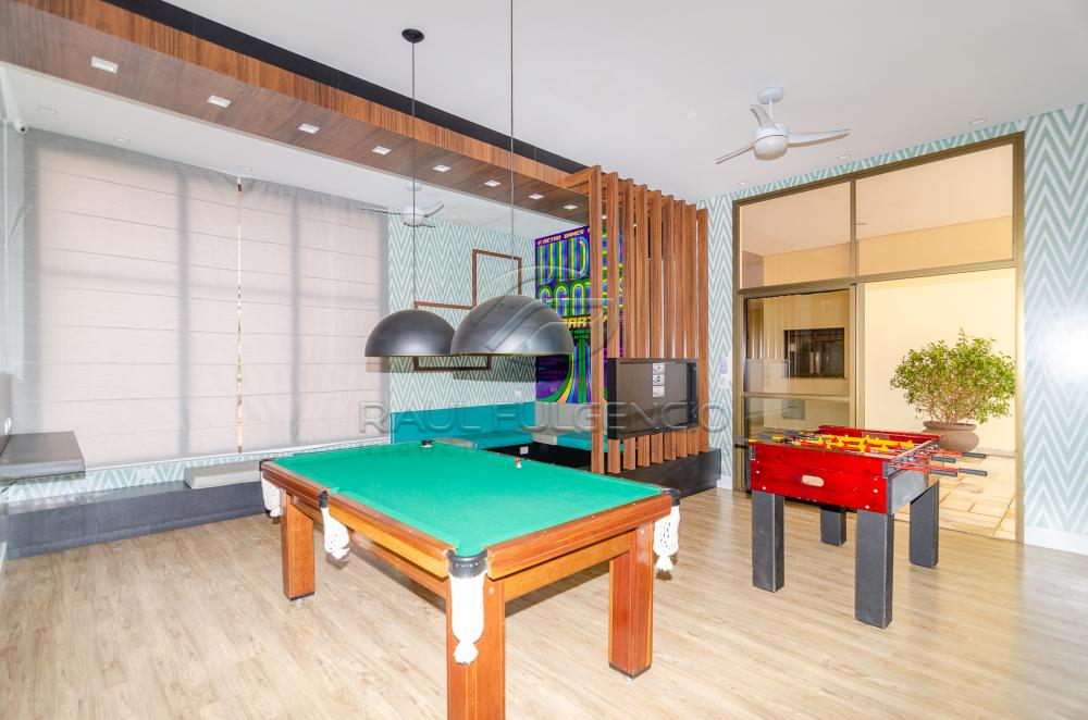 Comprar Apartamento / Padrão em Londrina apenas R$ 990.000,00 - Foto 47