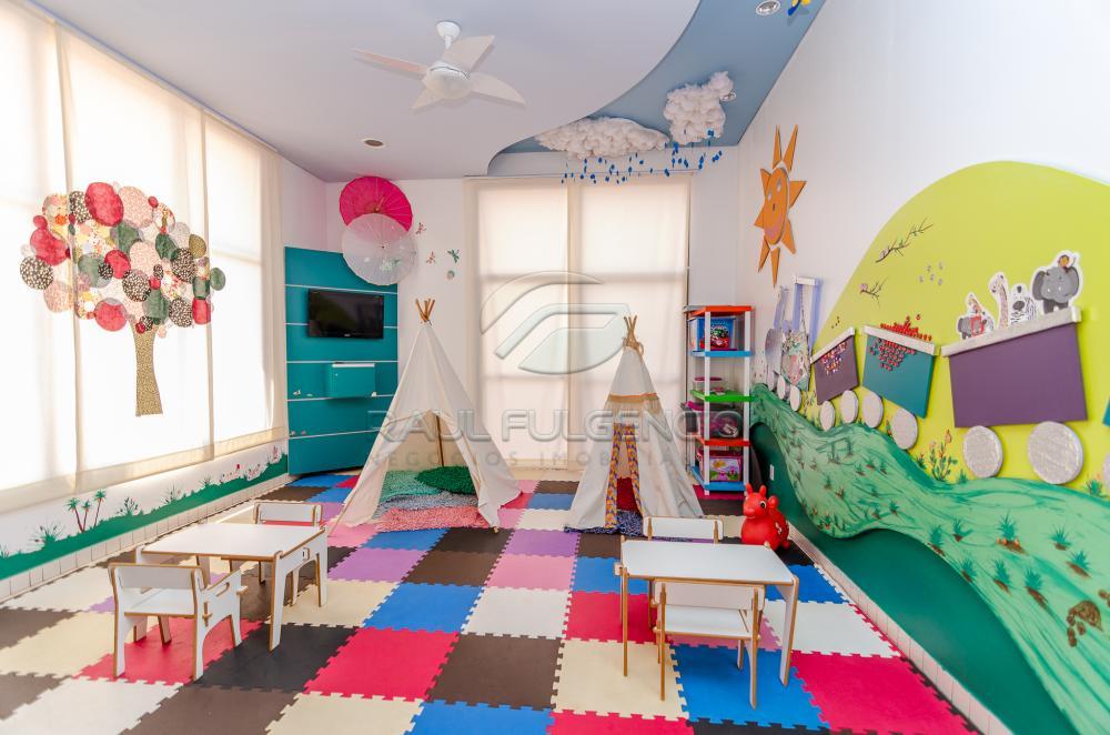 Comprar Apartamento / Padrão em Londrina apenas R$ 1.190.000,00 - Foto 43