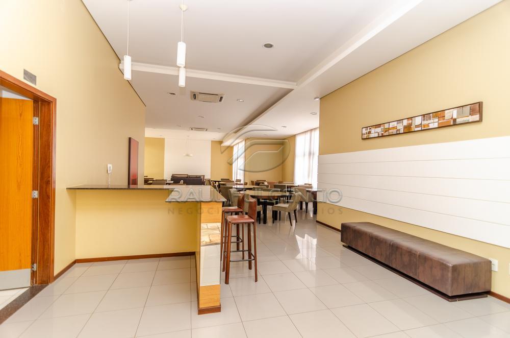 Comprar Apartamento / Padrão em Londrina apenas R$ 1.190.000,00 - Foto 45