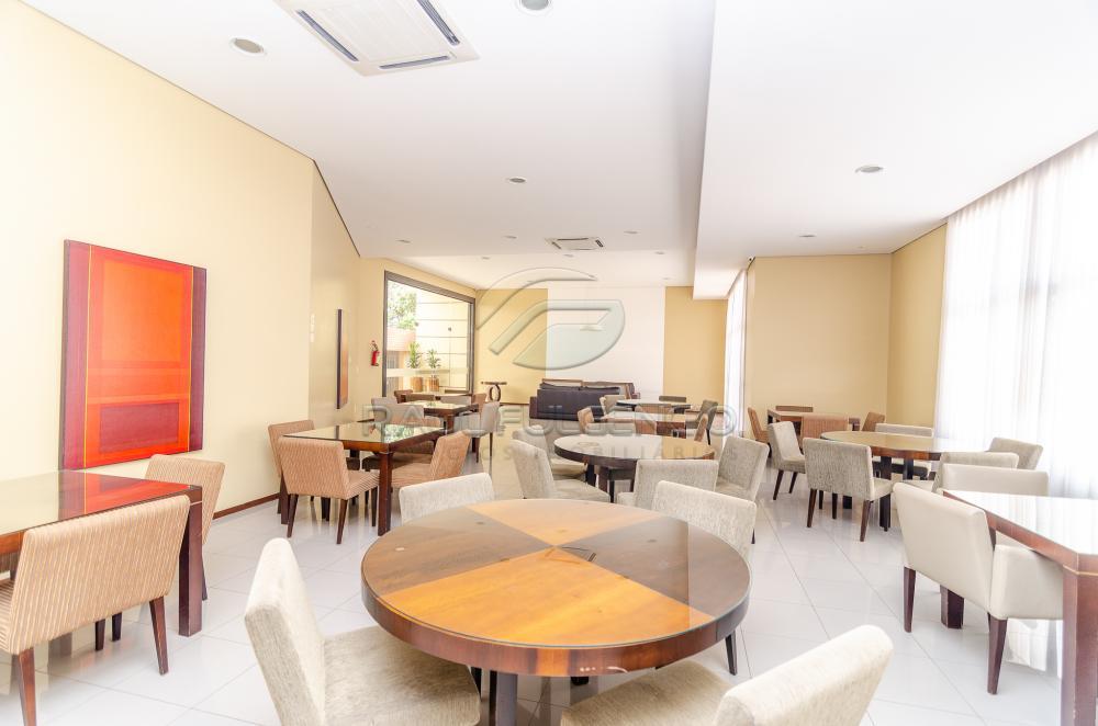 Comprar Apartamento / Padrão em Londrina apenas R$ 990.000,00 - Foto 52