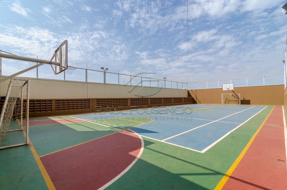 Comprar Apartamento / Padrão em Londrina apenas R$ 990.000,00 - Foto 50