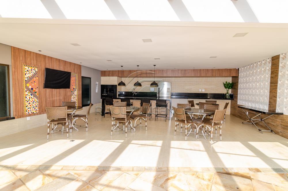 Comprar Apartamento / Padrão em Londrina apenas R$ 990.000,00 - Foto 53