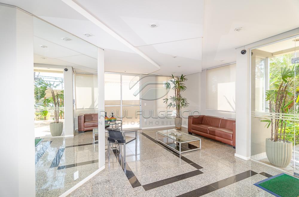 Comprar Apartamento / Padrão em Londrina R$ 395.000,00 - Foto 28
