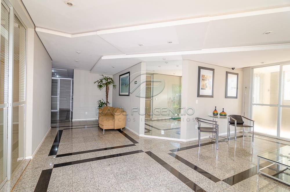 Comprar Apartamento / Padrão em Londrina R$ 395.000,00 - Foto 29
