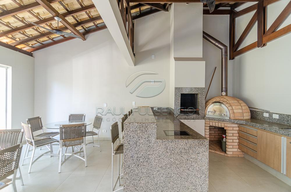 Comprar Apartamento / Padrão em Londrina R$ 395.000,00 - Foto 31