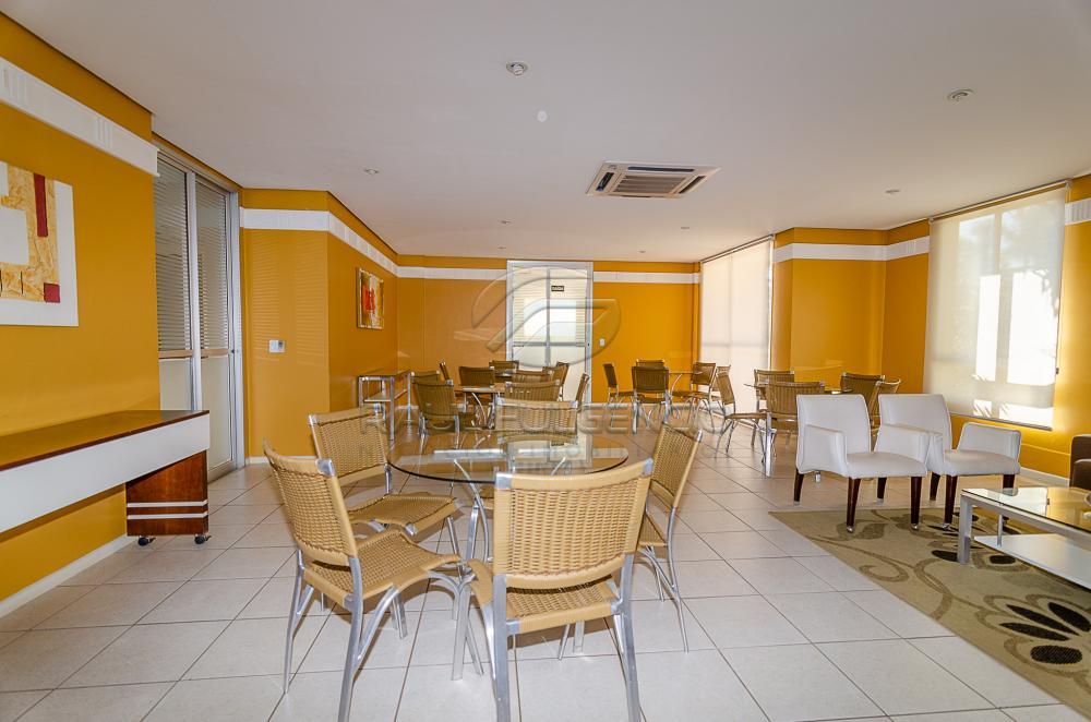 Comprar Apartamento / Padrão em Londrina R$ 395.000,00 - Foto 32